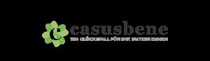 Casusbene Logo