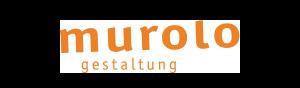 Murolo Logo